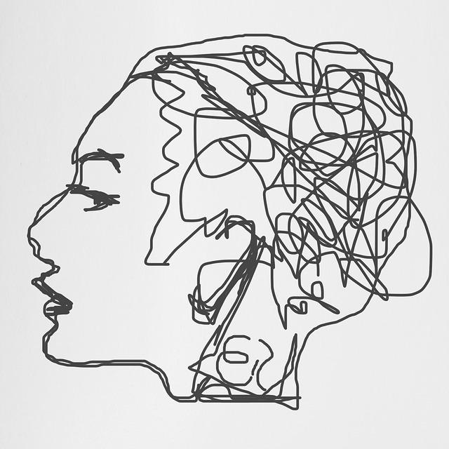 duygusal detoks