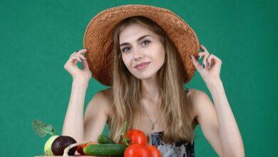 sağlıklı beslenme önerisi